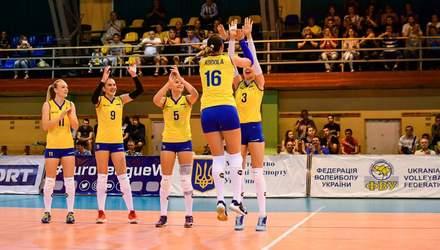 Стал известен состав сборной Украины на решающий матч отбора к Евро-2019