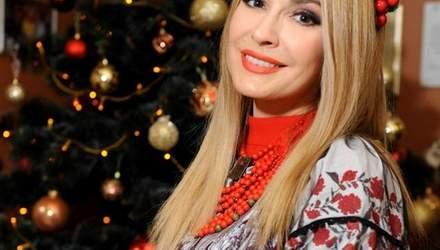 Бабусин рецепт: як Ольга Сумська готує різдвяну кутю – ексклюзив