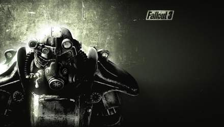 Фанати відновили роботу над ремейком гри Fallout 3