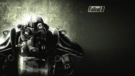 Фанаты возобновили работу над ремейком игры Fallout 3