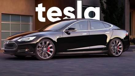 В Tesla объявили снижение цен на все свои авто