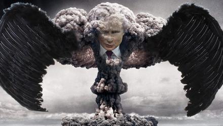 Аншлюс Белоруси, развал Британии, импичмент Трампу: что ждет Европу, США и Россию в 2019