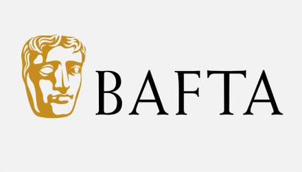 Объявлены номинанты премии BAFTA: звездный перечень