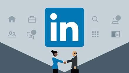 Що мають вміти працівники у 2019 році – LinkedIn оприлюднила рейтинг