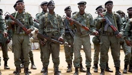 Наплевав на все: до какого ужаса довел свою страну президент Габона
