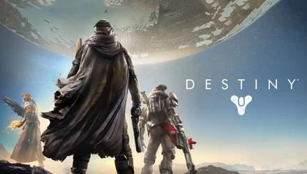 Авторы игры Destiny покидают компанию Activision: причины