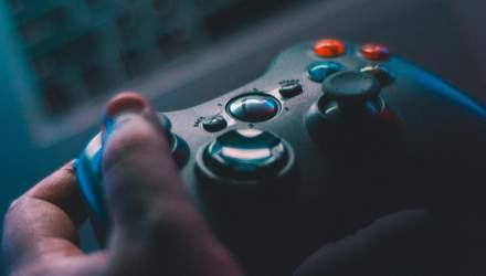 Новое поколение Xbox будет работать на процессорах AMD