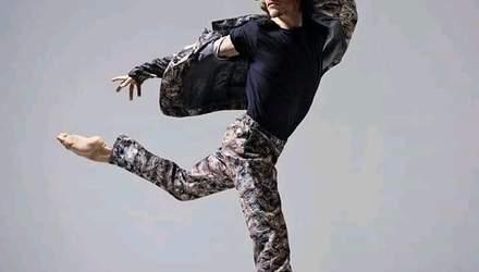 """""""Путін стане лідером всього світу"""", – танцівник Полунін приголомшив скандальною заявою"""