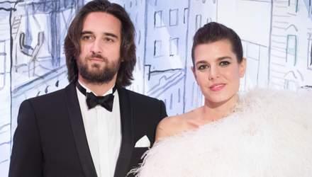 Принцесса Монако опровергла слухи о расставании с мужем: официальное заявление