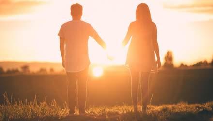 Як закоханість впливає на імунітет: відповідь вчених