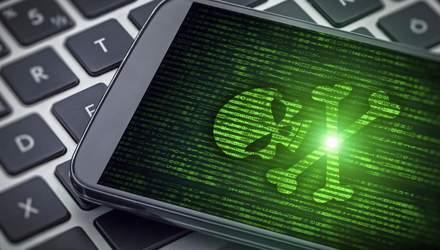 Вирус в подарок: Alcatel продавала зараженные смартфоны