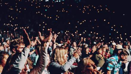 Найгучніші концерти січня 2019 року: куди піти у Києві