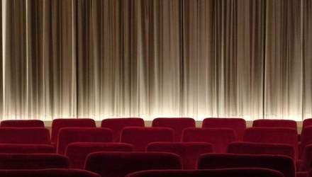 """Космическая сумма: сколько денег хотят в КГГА за аренду здания кинотеатра """"Киев"""""""