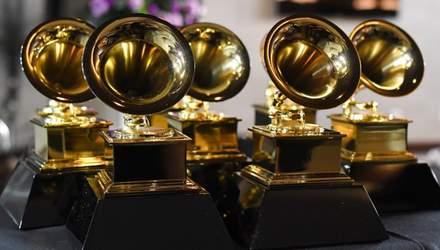 Какая певица станет ведущей грандиозной музыкальной премии Грэмми 2019: неожиданные данные