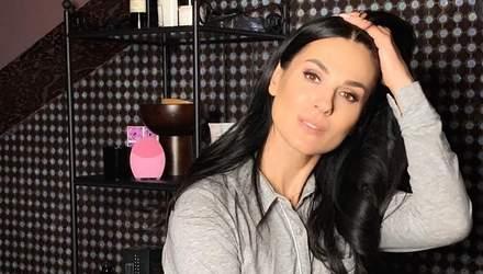 """Пережила несколько предательств,– Маша Ефросинина рассказала об уходе из шоу """"Танцы со звездами"""""""