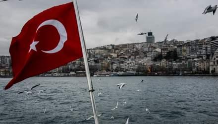 Нерухомість в Туреччині масово купують іноземці: чому такий попит