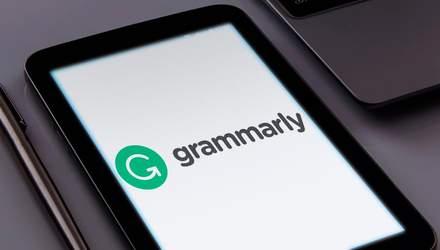 Олексій Шевченко – співзасновник онлайн-сервісу Grammarly, який перевіряє правопис англійською