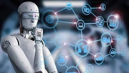 Як флешмоб #TenYearChallenge допоможе у розвитку штучного інтелекту Facebook