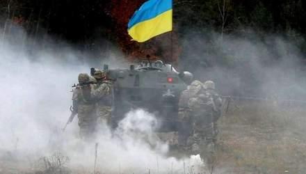 Поранені та загиблі: чому бої на Донбасі загострюються?