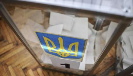 Виборче дербі за Харків