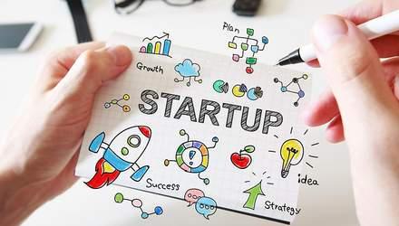 Соревнования за инвестиции: Эстония начинает отбор украинских стартапов для прокачки