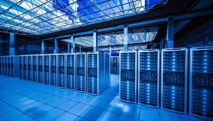 Amazon, Apple, Netflix и YouTube обвинили в нарушении регламента ЕС о защите данных
