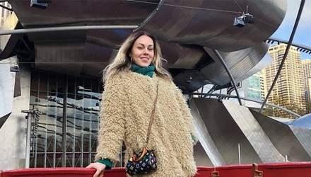 Певица Alyosha сменила цвет волос: фотофакт