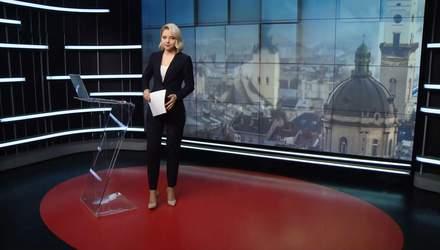 Випуск новин за 16:00: Розшук організатора вбивства Гандзюк. Відносини України з Польщею