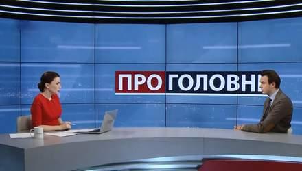 Росія є найбільшим інвестором в українські вибори: політолог Давидюк про втручання РФ