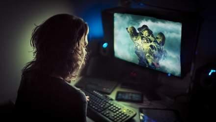 Цифра дня: сколько заработали издатели игр в 2018 году