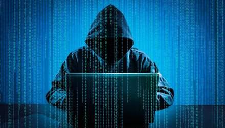 Російська агресія у кіберпросторі: за минулий рік Кремль здійснив майже 200 провокацій
