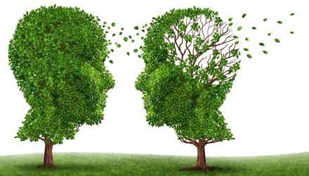 Причиною хвороби Альцгеймера може бути запалення ясен