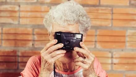 Як стати довгожителем: практичні поради