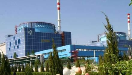 Как россияне под прикрытием будут строить Хмельницкую АЭС