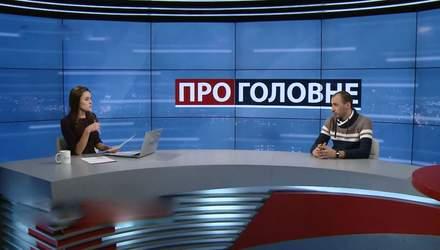 Передвиборча кампанія Порошенка та Тимошенко: як вони борються за виборця