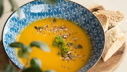 Яка їжа може призвести до проблем з пам'яттю та зниження стресостійкості