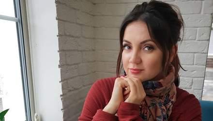 Директор певицы Оли Цыбульской стал жертвой жестокого нападения: детали