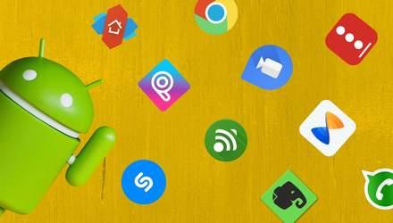 Android Q: Google оголосила дату презентації нової операційної системи