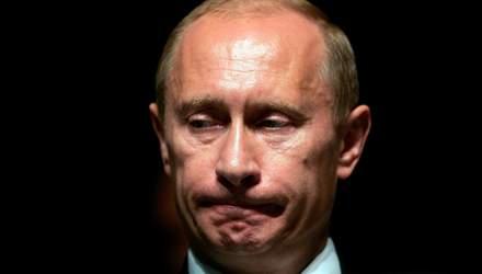 """""""Темний бік Кремля"""": у мережі з'явився величезний збір документів, що викривають дії Росії"""