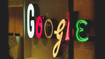 Google готує до випуску загадкові новинки: що про них відомо