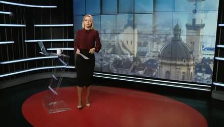 Випуск новин за 16:00: Побиття дитини у Вінниці. Світовий рекорд українців