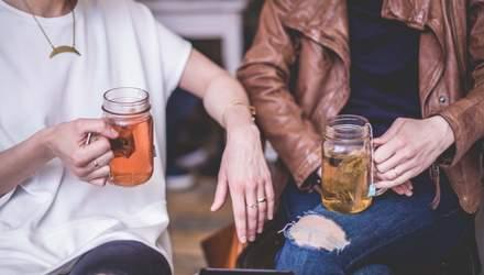 Какой напиток может остановить рак и продлить жизнь