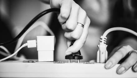Науковці представили революційно новий спосіб бездротової зарядки