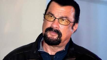 Известный голливудский актер: На месте Хабиба я бы тоже прыгнул на МакГрегора