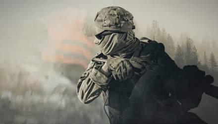 """""""Вообще нет энергии"""": какие адские испытания ждут солдата ночью"""