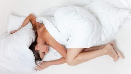 Чи можна перенести менструацію та як це вплине на організм