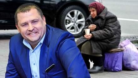 Мер Дніпра виділив фантастичну суму на допомогу містянам: що задумав політик