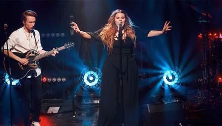 Группа KAZKA откровенно рассказала, почему хочет попасть на Евровидение-2019