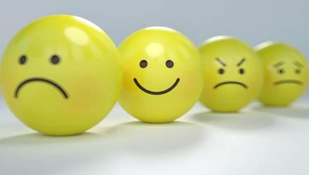Що люди вважають дієвішим – емоції чи розумні аргументи