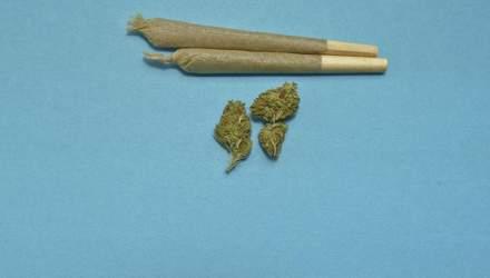 Как марихуана влияет на мужское здоровье: неожиданные результаты